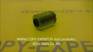 rolka pobierania papieru konica minolta bizhub 200 222 250 282 350