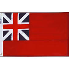 England Flag Jpg Dixie Flag Texas Nyl Glo British Red Ensign 1707 Flag Assorted