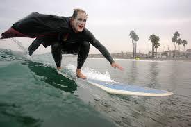 whacky wave riders u2013 orange county register