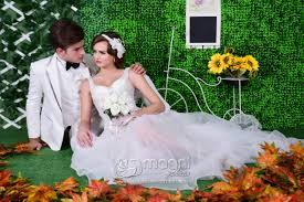 Wedding Dress Murah Jakarta Prewedding Indoor U2013 Magni Photo