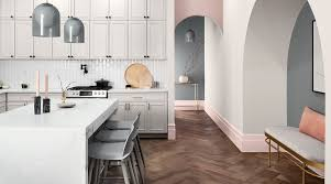 best color to paint kitchen cabinets 2021 kitchen paint color ideas inspiration gallery sherwin
