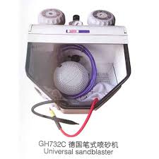 online get cheap portable sandblasting equipment aliexpress com