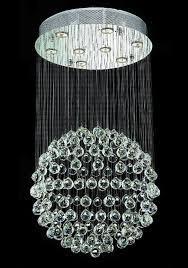 Modern Crystal Chandeliers Cheap Crystal Chandeliers Canada Roselawnlutheran