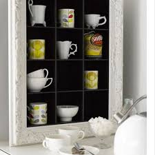 Small Kitchen Organizing - 28 easy diy kitchen storage ideas browzer