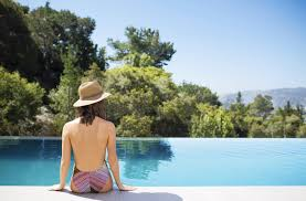 healthy travel destinations 2017 popsugar fitness