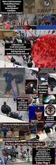 the boston bombing was an inside job complete evidence humans