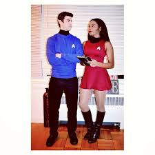 Halloween Costumes Girls Age 11 13 Cheap Diy Couples Halloween Costumes Popsugar Smart Living