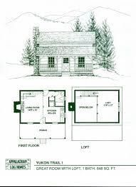 Mountain Cabin Floor Plans Rustic Cottage Floor Plans Ahscgs Com
