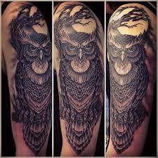 best tattoo designs of the week u2013 january 16 2015