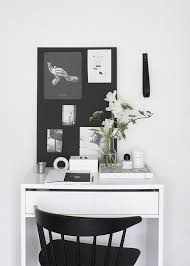 Decorate A Home Office Cheap And Easy Inspiring Home Offices For Your Home Design Pics