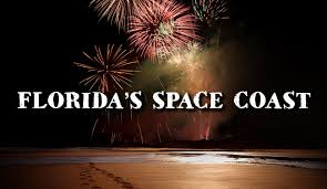 free july 4th events in orlando daytona beach and melbourne 2017