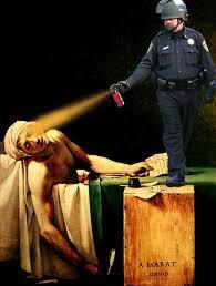 Pepper Spray Meme - pepper spray cop meme 3