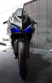 honda cbr upcoming models honda cbr250rr concept showcased at the 2015 tokyo motor show with