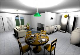 plan 3d cuisine gratuit 100 comfortable home dining room design 3d 20 dining rooms