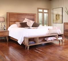 retro nightstand horizon home furniture