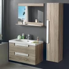 cocktail sacndinave meuble salle de bain cocktail scandinave newtetris com 9 nov 17