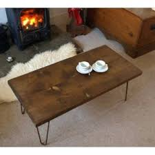 Black Pipe Coffee Table - coffee tables industrial square coffee table black coffee table