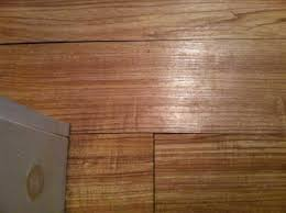 lvt lvp luxury vinyl plank floor review is it all the same