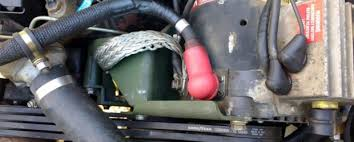 hmmwv upgrades how to make a diy hmmwv grounding harness