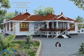 asian style house plans house plan fresh free kerala style house plans downloa hirota