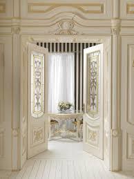 Interior Luxury by Luigi Xvi Luigi Xvi Classic Wood Interior Doors Italian Luxury