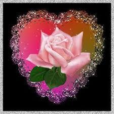 imagenes hermosas que se mueben gifs hermosos flores y paisajes encontradas en la web hearts