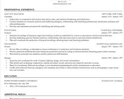 How To Write A Technical Resume My First Resume Resume Cv Cover Letter
