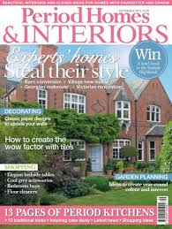 period homes interiors magazine fascinating period homes and interiors gallery best ideas