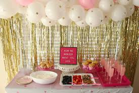 twinkle twinkle baby shower decorations twinkle twinkle pink baby shower party ideas activities by