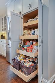 how big are kitchen cabinets kitchen cabinet sizes and specifications guide home