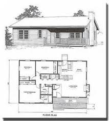 3 bedroom cabin floor plans 3 bedroom cottage floor plans nrtradiant