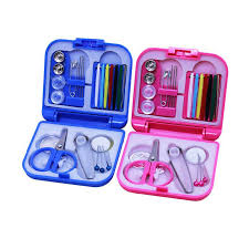 mini sewing kit scissors mini sewing kit scissors suppliers and