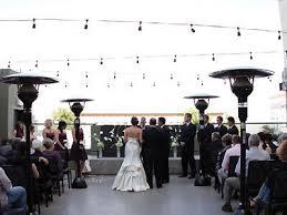 wedding venues bakersfield ca padre hotel bakersfield weddings central valley wedding venues