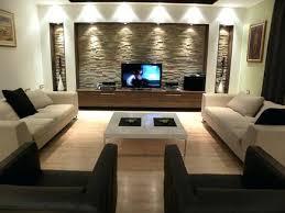 Interior Decorating Design Ideas Living Room Fabulous Wall Unit Designs For Small Living Room Tv