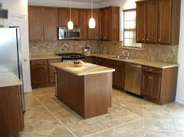 kitchen designer lowes lowes kitchen designer design unique storage spaces lowes kitchen