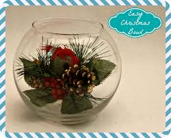 archive by christmas centerpieces home design inspirations