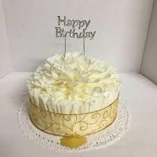 bling cake toppers bling cake toppers criveller cakes niagara s finest cakes