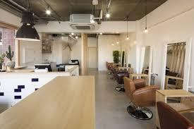 Salon Lighting Fixtures by Cofta Hair Salon By Iks Design Nagoya U2013 Japan Retail Design Blog