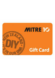 mitre 10 gift card orchid u0026 grove