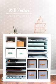 Wohnzimmer Schwedisch Schwedisches Design Erstaunlich Auf Wohnzimmer Ideen Plus Die