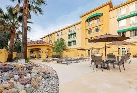 Comfort Suites Stevenson Ranch Ca Hotel La Quinta Inn U0026 Suites Santa Clarita Stevenson Stevenson