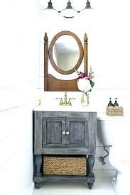 small bathroom cabinet storage ideas small bathroom cabinet storage bathroom vanity organizers ideas s