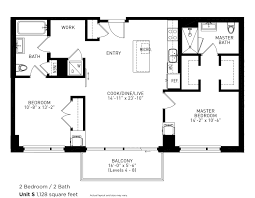 day spa floor plan layout uncategorized spa floor plan for awesome day spa designs and