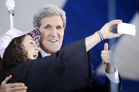 Yales Everywhere - full text of john kerry s speech at yale commencement washington
