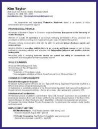Stay At Home Mom On Resume Example Resume For Stay At Home Mom Returning To Work Examples Sample