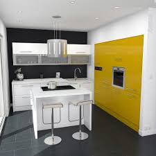 accessoire plan de travail cuisine chambre enfant accessoire plan de travail cuisine profil de