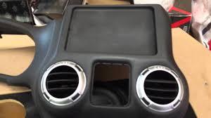 Jeep Punisher Edition Ep 30 Jeep Wrangler Ipad Mini Slider Custom