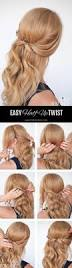the 25 best easy wedding hairstyles ideas on pinterest easy