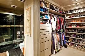 closet designs for shoes