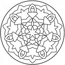 sheets free coloring pages adults 78 free colouring